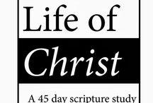 Scripture love