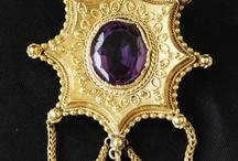 Se Trouver Jewellery