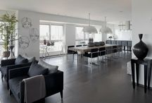 platten wohnzimmer