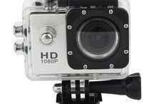 kamera képeim / a kamerámmal készített képeim