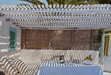.beach house.