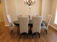 White Oak Residential