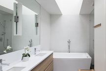 GP Bathroom