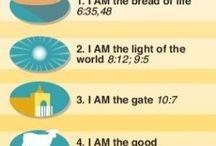 RELIGION/CHRISTIANITY/BIBLE