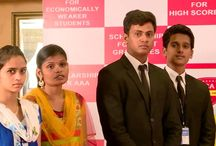 Chennais Amirta videos / Chennais Amirta International Institute of Hotel management conducted various awareness program to know about the importance of hotel management course.
