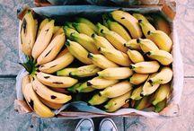 ~Fruits