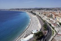 .:Provence Alpes Cote d'Azur:.