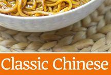 Reena Chinese Food