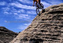 Adrenalina