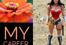 lifestyle | Career
