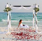 Wedding anniversary on Phuket / Ideas and ideas