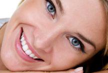 Schöne Zähne / Alles zum Thema schöne Zähne