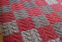 Sewing and quilts / by Judy Elrod
