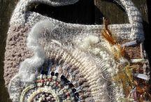 Yarnwork Inspiration
