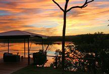 Australia - Place to See / Bucket List