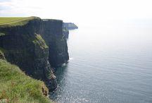 Ireland ♡