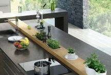 küchenplanung Edda