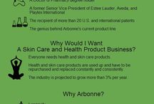 Arbonne / I'm an Arbonne Independent Consultant. This is my inspiration!