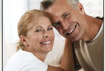Preventive Dentistry Lorton VA / Gum disease treatment is available at our dentistry in Lorton VA 22079 through the use of laser dentistry and preventive dentistry techniques. Our dentists understand the importance of periodontal (gum) treatment and believe the at through regular oral hygiene care, preventive dentistry practices we can prevent gum disease treatment from being required. http://www.lortondental.com/preventive_dentistry_lorton_va.html