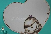 cartas amor