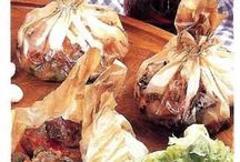 Συνταγές με αρνάκι/κατσικάκι
