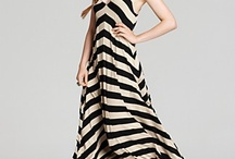 Fashionista / by Kathy Straw