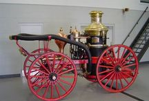 Antique Fire Trucks and Trucks we own / GCC Worldwide Vehicles has over 33 years experience in exporting heavy equipment Our pre-owned utility vehicles include:     Ambulances     Fire Trucks     Buses     Airport Crash Vehicles      Other Vehicles If you do not see a vehicle you are looking for, please contact us. We will source that vehicle for you.