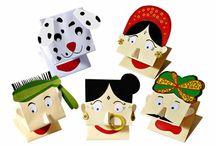 Return Gift Ideas For Kids