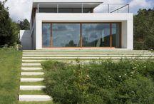 Villa Gullers