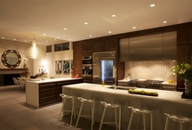 Interior Design / Nigel Lewis Design specializes in modern interior design and modern landscape design in the Hamptons. As a luxury Modern Home builder in the Hamptons, we specialize in modern architecture and modern design in East Hampton, NY.