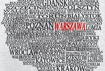 Polska-zwyczaje, znane postacie.../ Poland- customs, famous characters...