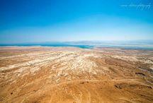 Israel Explorer- Aman Chotani