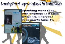 MERICollege Learning French