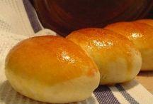 Kırk Fırın Ekmek