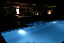 Comfort Pool / Comfort Pool By PoolsFactory