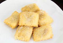 b 2_1 ricette sos