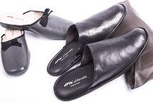 Kolekcja butów APIA - święta/Sylwester/karnawał. /  Świąteczne prezenty. #buty #APIA #kapcie #torebki #torby