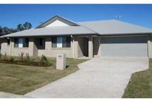Our Homes (Caboolture) Moreton Bay / by Rental Express