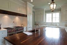 Carbine & Associates Kitchens