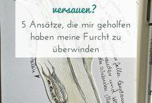 skizzenbuch etc.