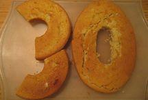 30th Birthday party! / by Megan Stevens