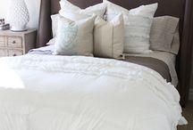 Beds/ Bedroom