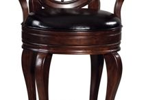 Wine and Spritis Furniture