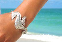 Want... / by Danielle Ann