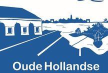 Prinsenmaand / Dit jaar wordt voor de derde keer het Feest langs de Waterlinie gevierd. In de Prinsenmaand, september, zijn er allerlei recreatieve en culturele activiteiten met dit keer speciale aandacht voor de natuur en geschiedenis van de Oude Hollandse Waterlinie.