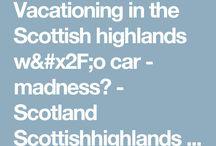 England/Scotland