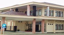 Alamat Sekolah di Kabupaten Kutai Timur