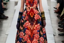 Fashion design / All about fashion