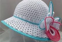 pălării căciuli