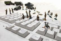 sibermania / Sibermania, Siber Mania, Siber-Mania, Cybermania, Cyber Mania, Cyber-Mania, Siberdelilik, Siberdüşkünlük, Siberçılgınlık, Sibercinnet, Sibermani, Siber Mani, Siber-Mani